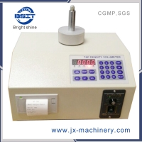 Buy cheap Factory Supply Good Quality for Powder Density Tester (HY-100) from wholesalers