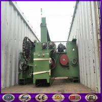 China 10meshx1.1mm stainless steel Mesh Strong weaving machine with Good Price factory