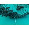 Buy cheap Carbon Seamless Pipe ASME SA106 Grade A SA106 Grade B SA106 Grade C P265GH from wholesalers