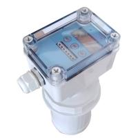 Buy cheap MT2000 Series Standard Ultrasonic Level Sensor For Water Tank from Wholesalers