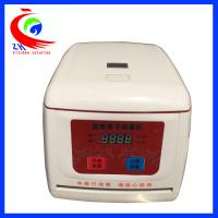 Buy cheap Miscroprocessor commercial kitchen equipment chopsticks disinfecting machine from wholesalers