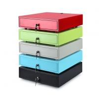 China Cheap Price Colorful 330 Cash Drawer for Point of Sale Terminal with Heavy Duty Plastic Roll for POS System Simple on sale