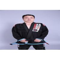 Buy cheap bjj gi bjj kimono bjj uniform from Wholesalers