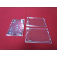 China Card tary,card case,sim card tray, Memory card tray factory