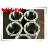 Buy cheap Uns N10276 Stainless Steel Flanges Hastelloy C276  2.4819 Nimo16cr15w from Wholesalers