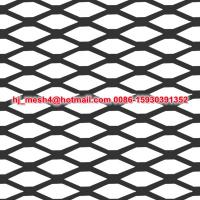 Buy cheap 2015 Hot Sales Expanded Metal Sheet from Wholesalers