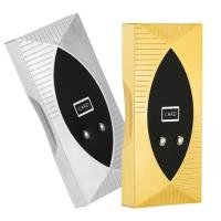 Quality Bathroom Changing Cabinet Electronic Lock, Cabinet Door Storage Cabinet for sale