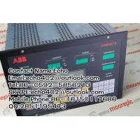 Quality Factory new S402E-C16+1 year warranty wholesale