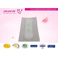Buy cheap Daily Use High Grade 240mm Sanitary Napkins For Ladies Menstrual Period from Wholesalers
