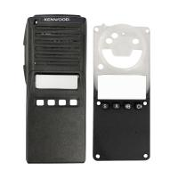 Quality Replacement Housing Case For KENWOOD TK280 TK380 TK480 TK481 Radio for sale