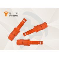 Buy cheap High Grade Steel ODEX Drilling System Compatible For Different Rock from Wholesalers