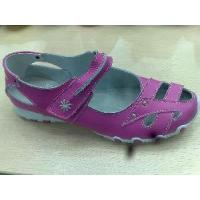 Buy cheap Lady′s Casual Shoes (AFLC011) from Wholesalers
