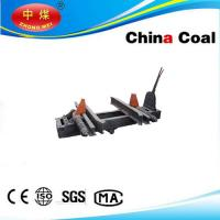 Buy cheap Double Track Car Arrester from Wholesalers