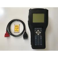Buy cheap Chrysler  DRB 3 Auto Diagnostic Scan Tools The exact DRB III Scan Tool used in Chrysler, Jeep is now available from Wholesalers