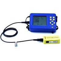 Buy cheap ZBL-R620 High Sensitivity Portable Concrete Rebar Locator from Wholesalers