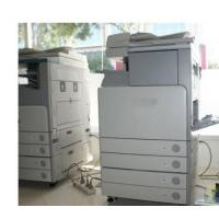 Buy cheap HOT office copier printer Digital Duplicator (iR3225N) from Wholesalers