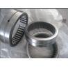 Buy cheap TAF 475730 IKO Radial Needle Bearing 42mm × 57mm × 30mm Endurable from wholesalers