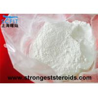 Quality The latest sales in 2016 Boldenone Base cas:846-48-0 Anabolic Steroid Hormones 99% powder or liquid wholesale