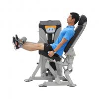 Buy cheap CM-205 Leg Extension from Wholesalers