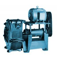 Buy cheap NMRV industrial gear reducer from Wholesalers