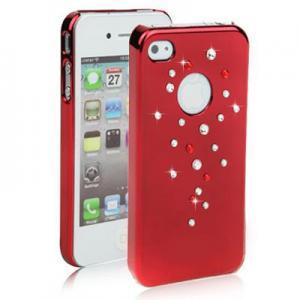 "Buy cheap Hard Crystal Case For Iphone 5"" Diamond Luxury Case - Desonda Wholesale from wholesalers"