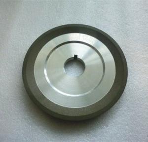 12V2 Cup Wheel Diamond Grinding Wheel for Circular Saws alan.wang@moresuperhard.com