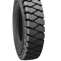 China Forklift tire 700-12 factory