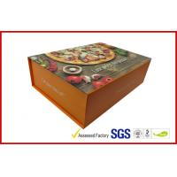 Buy cheap Rigid Magnetic Gift Boxes with EVA Foam Tray, off-set Printing, to Lose Weight Gift Box from Wholesalers