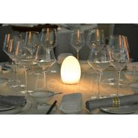 Buy cheap Plasma20-T CordlessTable Lamp size: D135xH200mm from Wholesalers