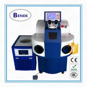 China Laser Welding Machine | Laser Welding Equipment | Automation on sale