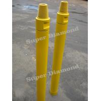 """China Small Hole, Dth Hammer Dhd3.5/ Rh460 3""""/Ir3.5/Cop34/Cd35, For Earthworks / Quarries/ Water Well/ Mining, With Long Life factory"""