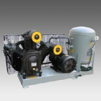 China Industrial Air Compressor (09WM series) factory