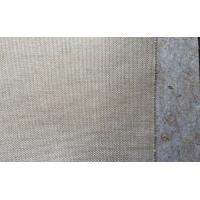 Buy cheap Natural Plant Fiber High Temperature Fiber Board Environmental - Friendly For Decoration from Wholesalers