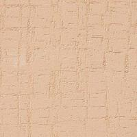 Buy cheap Panpan Environment Painting, Eco-friendly Paint, Wall Coating from Wholesalers