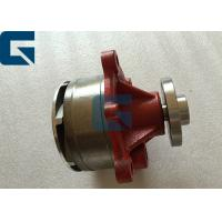 Buy cheap High Precision Excavator Water Pump For EC210 EC290 Model VOE20502535 from Wholesalers