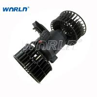 China Replacement Double AC Blower Motor For Scania 4 013011184 / 1401436 on sale