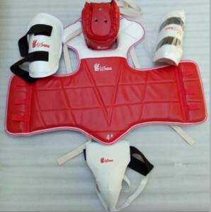 Buy cheap Fashion boxing training gears,design rash guard custom logo,custom made head guard from Wholesalers
