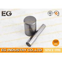 Buy cheap Melting Mixing Carbon Stirring Rod Scrap Gold Silver Copper Smelting EG-SGR-0013 from Wholesalers