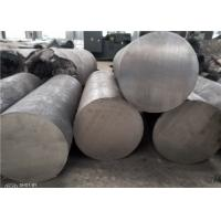 Buy cheap 17-4PH 17-7PH Stainless Steel Bar 1mm - 500mm Dia Max 18m Length ASTM Standard from Wholesalers