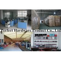 Perfect Hardware Product Co., Ltd