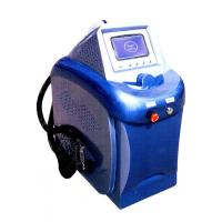 Buy cheap Electrotherapy IPL G5 Slimming Machine from Wholesalers