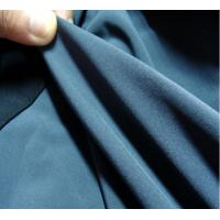 Buy cheap Laminated SCR Rubber Sponge Sheet Smooth skin 3mm - 6mm Thickness from Wholesalers