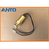 Buy cheap 5I-8005 Oil Pressure Sensor Switch 5I8005 Caterpillar Cat 320 from wholesalers