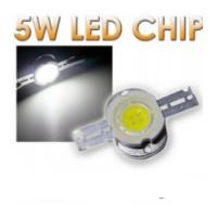 Buy cheap 5W High Power LED Light Emitting Diode from Wholesalers
