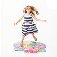 Buy cheap Dance Mixer Playmat Barbie Series from Wholesalers