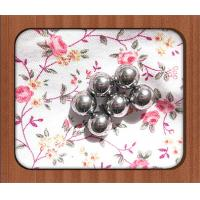 China stainless steel balls china suppliers on sale