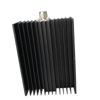 Outdoor High Power Coaxial Dummy Load  50 Ohms 50W IP65 Loudspeaker Replacement