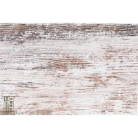 Buy cheap Wood Grain Paper Decorative Textured Paper Smelless Eco Friendly from Wholesalers