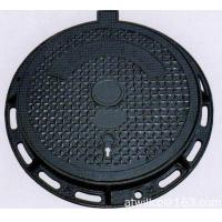 Buy cheap Manhole Cover can  be customized made in china for export  with low price and high quality on buck sale for export from Wholesalers