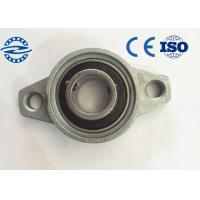 Buy cheap Pillow block bearing/insert bearing with stock UCFL308 china bearing for sale with good price from Wholesalers